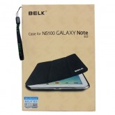 Belk Protective Sleeve Case for Tablet Samsung Galaxy Note 8 N5100