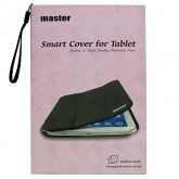 Master Smart Cover for Tablet Samsung Galaxy Note 8 N5100