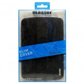 Master Slim Cover for Tablet Samsung Galaxy Note 8 N5100