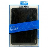 Master Slim Cover for Tablet Samsung Galaxy Note 10.1 N8000