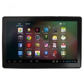 Tablet Flytouch 9S 10.1 WiFi - 16GB