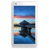 Tablet Everest Everpad SC-985 WiFi - 8GB