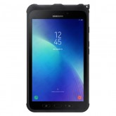 Tablet Samsung Galaxy Tab Active 2 4G LTE - 16GB