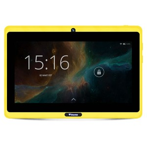 Tablet Powerway Dreamtab 7 DRN-X500 WiFi - 8GB