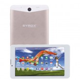 Tablet Syrox SYX-T704 HD 3G - 8GB