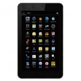Tablet Maxeeder MX-17 Dual SIM 3G - 8GB