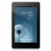 Tablet Z-Touch ZTC P1000 Dual SIM - 512MB
