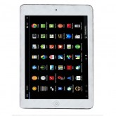 Tablet HotPad Ipadmini WiFi - 8GB