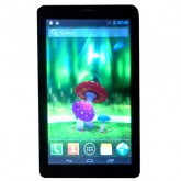 Tablet MediaFly P9600 Dual SIM - 4GB