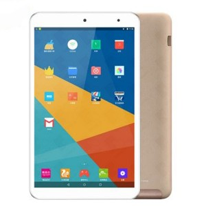 Tablet Onda V80 Plus WiFi - 32GB