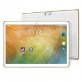 Tablet Hipo S96 Dual SIM 3G - 16GB