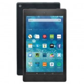 Tablet Amazon Fire HD 8 WiFi - 16GB