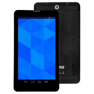Tablet DataWind Ubislate i3G7 WiFi - 8GB