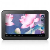 Tablet Hoozo Z91 WiFi - 8GB