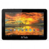 Tablet GTAB P700 Plus - 4GB