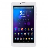 Tablet iTouch X703 4G LTE - 8GB