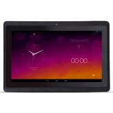 Tablet EPAD A708 WiFi - 8GB