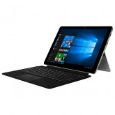 Chuwi SurBook Mini WiFi with Windows Tablet - 64GB