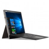 Tablet Asus Transformer 3 Pro T303UA with Windows - 512GB