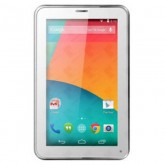 Tablet Grand Touch G999 - 8GB