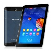 Tablet CityCall Tab-G777 WiFi - 8GB