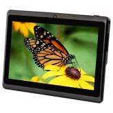 Tablet Fun Tab F701 WiFi - 8GB