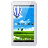 Tablet Great Pad G2000 Dual SIM - 4GB