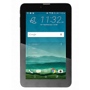 Tablet IBIS I600 Dual SIM 3G - 8GB
