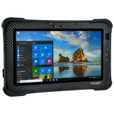 Xplore Xslate B10 4G LTE with Windows Tablet - 128GB
