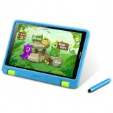 Tablet HUAWEI MediaPad T3 7 Kids 3G - 8GB