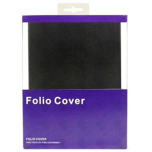 Jelly Envelope Style Cover for Tablet Lenovo A10-70 A7600