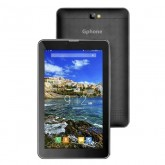 Tablet GPHONE Excellent 4 Tab 2 3G - 4GB