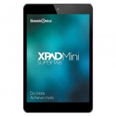 Tablet Xpad Mini WiFi - 8GB