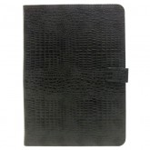 Jelly Crocodile Leather Case for Tablet Samsung Galaxy Note 10.1 SM-P601