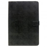 Jelly Crocodile Leather Case for Tablet Samsung Galaxy Tab A 9.7 SM-T555