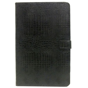 Jelly Crocodile Leather Case for Tablet Samsung Galaxy Tab A SM-P585