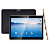 Tablet LLLtrade Dual SIM 3G - 64GB