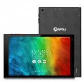 Tablet NPOLE NT101 WiFi - 16GB