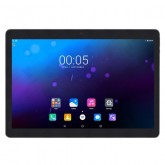 Tablet Wecool 10.1 WiFi - 16GB