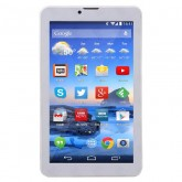 Tablet Palma G1 Dual SIM - 8GB