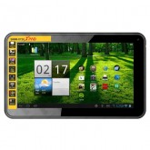 Tablet Simmtronics SIMM-X720 WiFi - 4GB