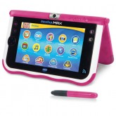 Tablet InnoTab MAX Pink Kids WiFi - 8GB