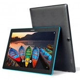 Tablet Lenovo TAB 10 TB-X103F (2017) WiFi 2GB - 16GB
