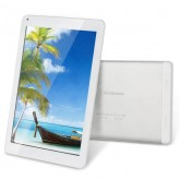 Tablet Simbans Presto 10 WiFi - 16GB
