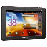 Tablet Intex iTab WiFi - 8GB