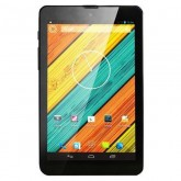Tablet DigiFlip Pro XT 712 3G - 16GB