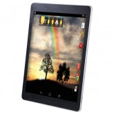 Tablet AllenTab Allen 3G - 8GB