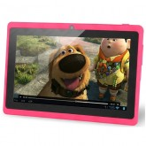 Tablet Howin H701 WiFi - 4GB
