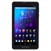 Tablet Evoke EKT417 Dual SIM 4G - 8GB