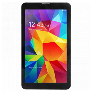 Tablet Penta P05 4G LTE - 8GB